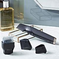 Panasonic ER-GD61-K503 Recortadora de Barba Recargable para Hombre ...