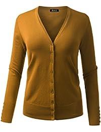 4a6058112 Women s Novelty Sweaters