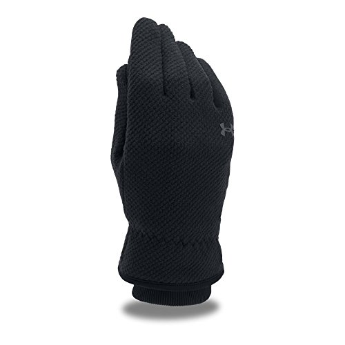 Coldgear Fleece Glove - 8