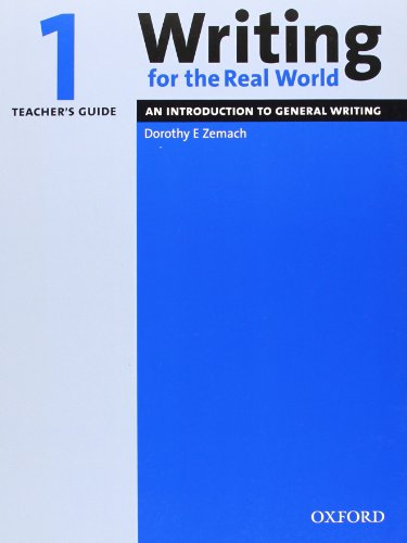 real world essay Research a real-world company that has expanded operations internationally write a paper of 500-700 words on international supply chain management, using the c.