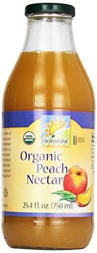 nektar juice - 1