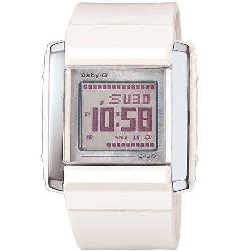 Casio Women's Watch BGD110-7
