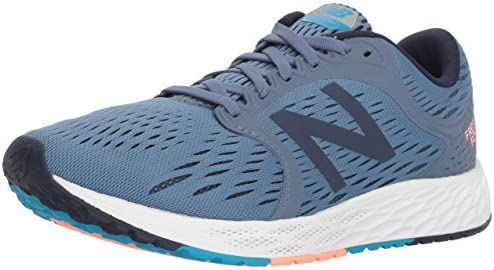 New Balance Women's Fresh Foam Zante V4 Running Shoe