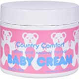 Country Comfort Baby Creme 2 Oz
