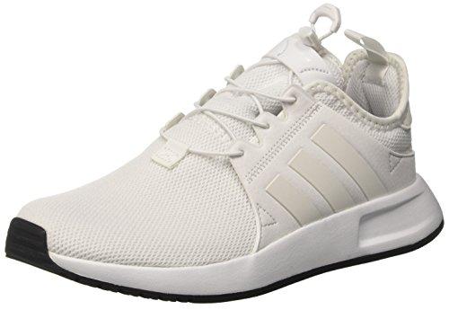 Adidas Unisexe Erwachsene X Formateur Plr Faible, Wei? (ftwr Blanc / Ftwr Cru)