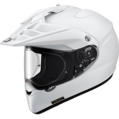 Best Motorcycle Helmet Designs - 9