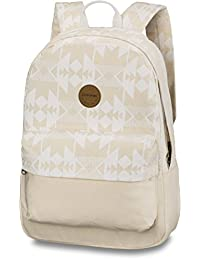 Dakine 365 Backpack 21L