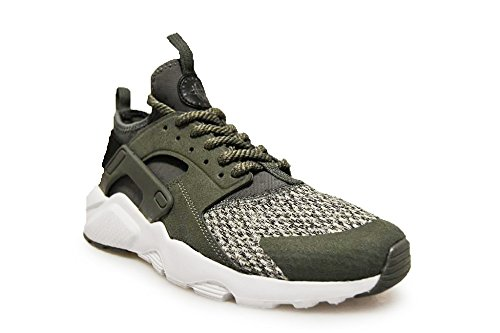 Nike Juniors Air Huarache Run Ultra SE UK 5 best wholesale for sale buy cheap pictures clearance with credit card 100% authentic sale online dTrR5RkT5