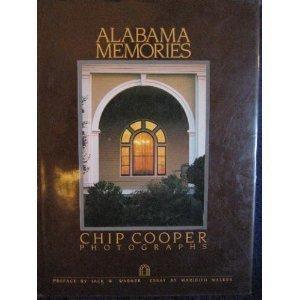 Alabama Memories