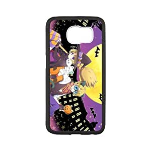 Classic Anime Axis Powers Hetalia Series Cell Phone Case For SamSung Galaxy S6(5)