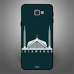 Samsung Galaxy J5 Prime Islamabad