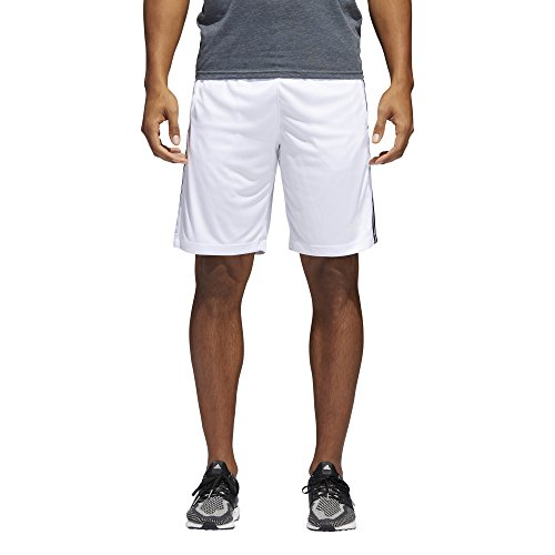 adidas Men's Designed-2-Move 3-S...