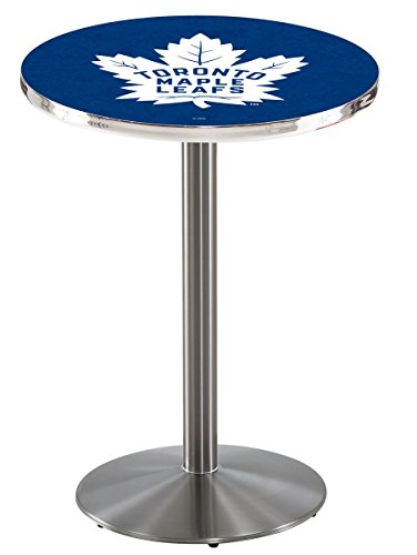 Toronto Maple Leafs Seat Cover Maple Leafs Seat Cover
