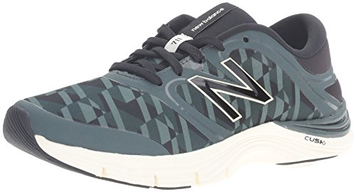 New Balance Women's wx711v2 Cross Trainers, Grove, 8.5 B US For Sale