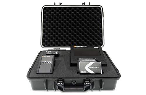 Atlona KIT-PROHD3 Custom Installation Testing Kit