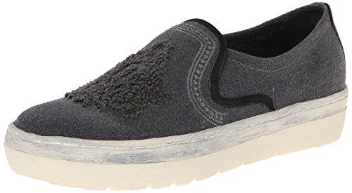 otbt-womens-galion-fashion-sneaker-dark-grey-75-m-us