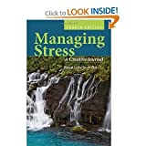 img - for Managing Stress 4th (Fourth) Edition BYSeaward book / textbook / text book