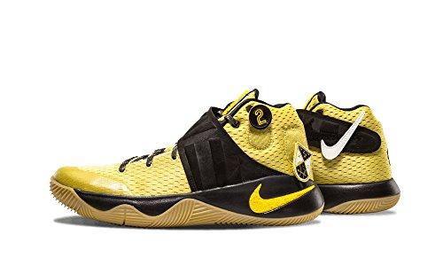 52e7ec444049e NIKE KYRIE 2 AS SIZE 8 DS 835922 307 - Buy Online in Kuwait. | Shoes ...
