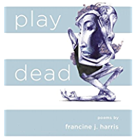play dead book cover