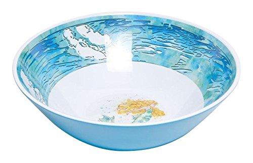 Mermaid Bowl - 4