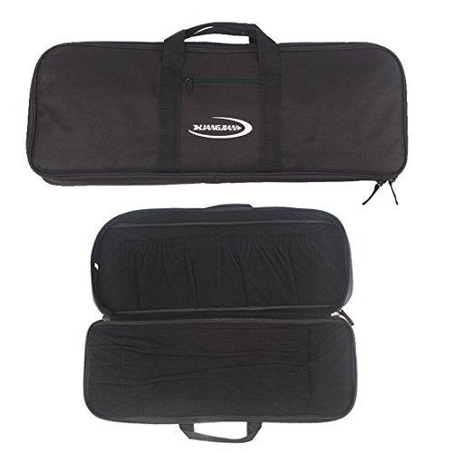 Recurve Bag - 4