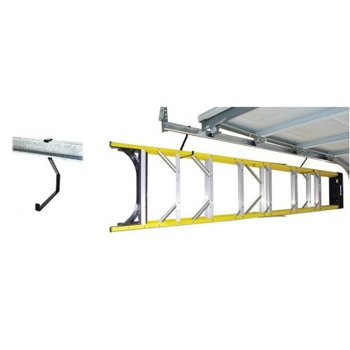 Add Hook Storage System Praxis product image