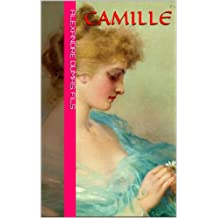 Camille (Illustrated)