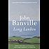 Long Lankin: Stories (Vintage International)