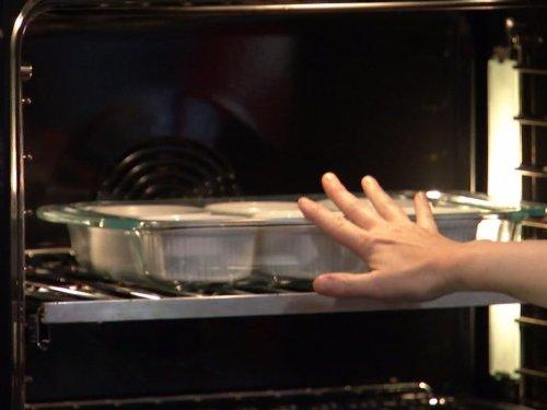 Florentine Bread - Sunday Brunch