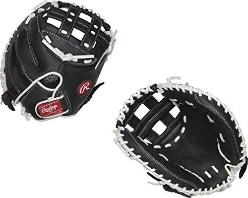 Bestselling Softball Mitts
