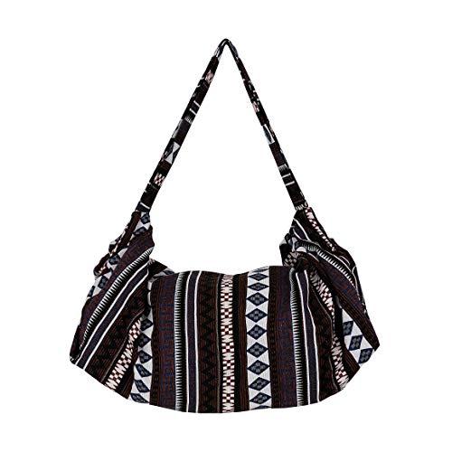 - Namo Weekender Bag Overnight Gym Large Travel Tote Duffle Bag Women Backpack Men Convertible Carry-on Shoulder Lightweight