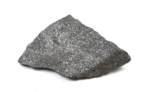 EISCO Magnetite Specimen (Mineral), Approx. 1″ (3cm)