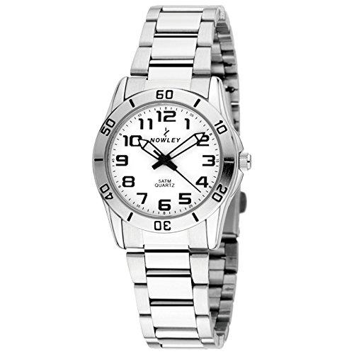 Reloj Nowley 8-5384-0-1