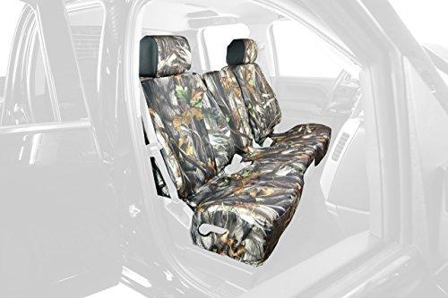 camo seat cover for jeep wrangler - 9
