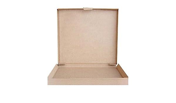 Cajas cartón envío Stock Lotti Discos Vinilo 33 RPM LP 12 ...