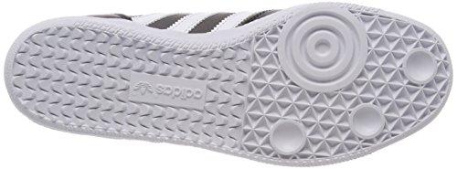 Cblack Homme Grefiv Baskets Noir Leonero adidas Ftwwht wSqPxz87xn