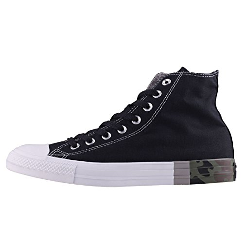 Star Hi Unisex Converse All Sneaker Canvas Tw1W8q5