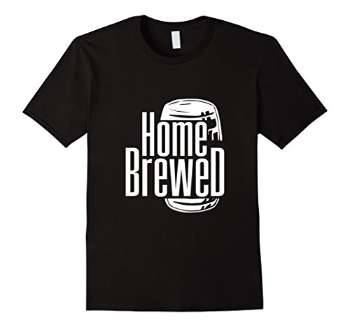 mens-home-brewed-proud-wine-beer-master-brewer-craft-t-shirt-large-black
