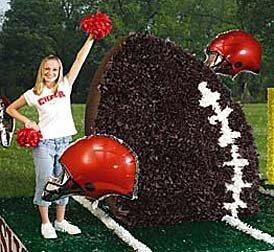 football parade float decorations - Float Decorations