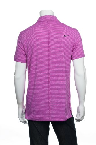 Multicolore Max Invigor Sneaker Donna Air Nike 6BqzOn