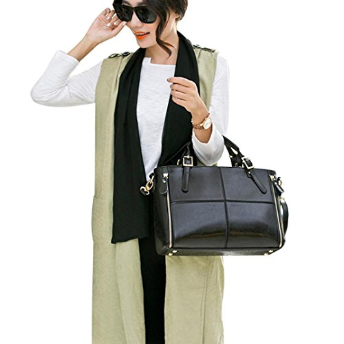 78fbc79f6744 desertcart Oman: Neartime Bags | Buy Neartime Bags products online ...