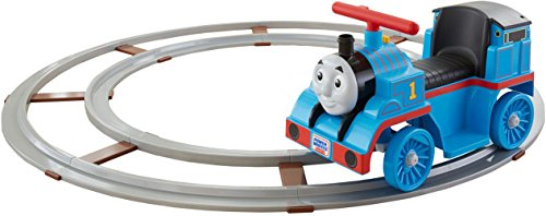 power-wheels-thomas-friends-thomas-train-with-track-amazon-exclusive