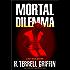 Mortal Dilemma (Matt Royal Series)