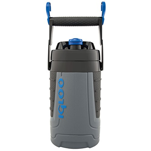 proformance insulated jug