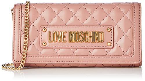 Bags Love Pink Women Moschino Clutch hQdrts