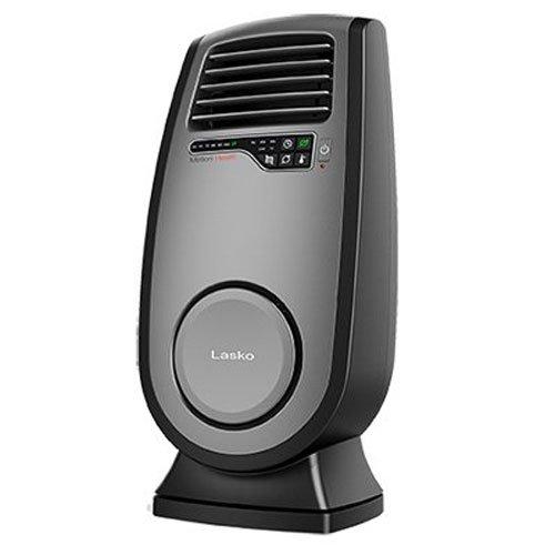 Lasko CC23150 Ultra Ceramic Heater with