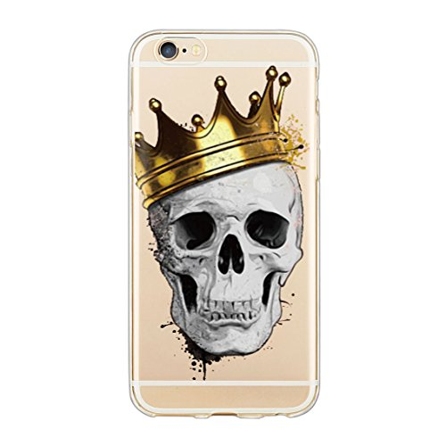 iphone 6 case cool design - 7