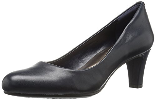 easy-spirit-womens-avalyn-dress-pump-navy-leather-85-w-us