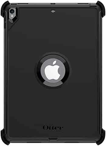 OtterBox DEFENDER SERIES Case for iPad Pro (10.5