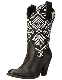 Spite Women's Silverwood Western Boot